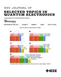 IEEE Journal of Selected Topics in Quantum Electronics