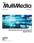 IEEE MultiMedia