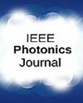 IEEE Photonics Journal