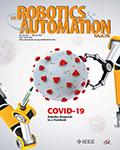 IEEE Robotics & Automation Magazine