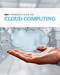 IEEE Transactions on Cloud Computing