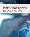 IEEE Transactions on Emerging Topics in Computing