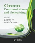 IEEE Transactions on Green Communications and Networking
