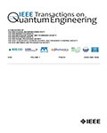 IEEE Transactions on Quantum Engineering