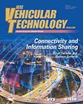 IEEE Vehicular Technology Magazine
