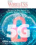 IEEE Wireless Communications Letters