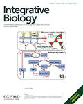 Integrative Biology