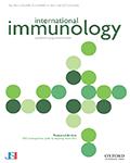 International Immunology