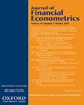 Journal Of Financial Econometrics