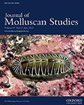 Journal Of Molluscan Studies
