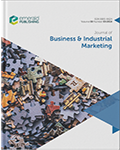 Journal of Business & Industrial Marketing
