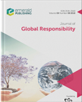 Journal of Global Responsibility