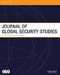 Journal of Global Security Studies