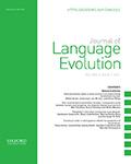 Journal of Language Evolution