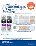 Journal of Neuropathology and Experimental Neurology