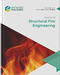 Journal of Structural Fire Engineering