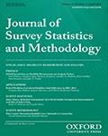 Journal of Survey Statistics and Methodology