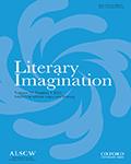 Literary Imagination