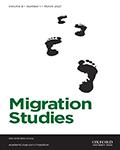 Migration Studies