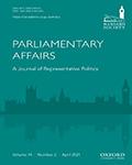 Parliamentary Affairs