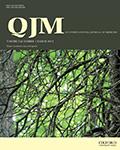 Qjm: An International Journal Of Medicine