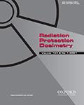 Radiation Protection Dosimetry