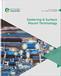Soldering & Surface Mount Technology