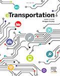 eTransportation