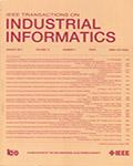 IEEE Transactions on Industrial Informatics