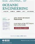 IEEE Journal of Oceanic Engineering