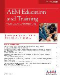 AEM Education and Training