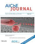 AIChE Journal