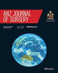 ANZ Journal of Surgery