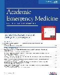 Academic Emergency Medicine