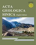Acta Geologica Sinica (English Edition)