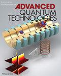 Advanced Quantum Technologies