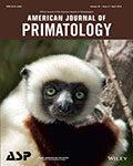 American Journal of Primatology