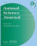 Animal Science Journal