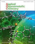 Applied Organometallic Chemistry