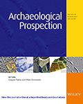 Archaeological Prospection