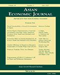 Asian Economic Journal