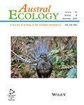 Austral Ecology
