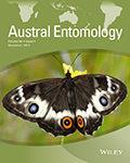 Austral Entomology