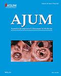 Australasian Journal of Ultrasound in Medicine