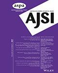 Australian Journal of Social Issues