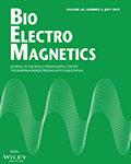 Bioelectromagnetics