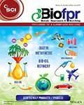 Biofuels, Bioproducts and Biorefining