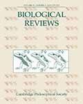 Biological Reviews
