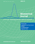 Biometrical Journal