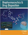 Biopharmaceutics & Drug Disposition
